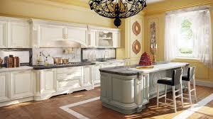 traditional kitchen wooden island pantheon cucine lube