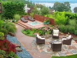 backyard design companies backyard design ideas on a budget small