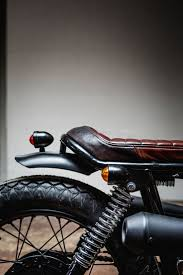 best 25 moto bike ideas on pinterest custom motorcycles moto