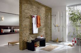 interesting bathroom ideas the 16 most interesting bathroom designs mostbeautifulthings