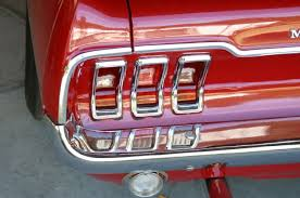 1967 mustang restoration guide 28 mustang restoration tips you to see