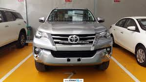 brand new toyota brand new toyota fortuner 2018 in phnom penh on khmer24 com