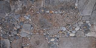 cobblestone tile flooring duashadi com