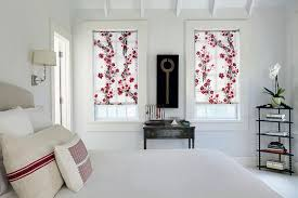 shades outstanding decorative roller window shades decorative