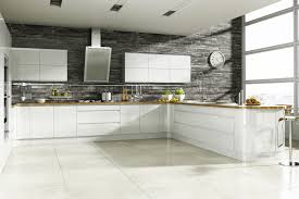 new modern kitchen cabinets kitchen awesome red kitchen quality kitchens new modern kitchen