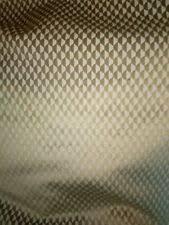 Marks And Spencer Upholstery Fabric Romo Fabric Ebay