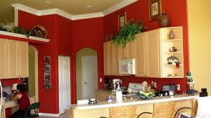 color for kitchen walls ideas color for kitchen walls ideas home decor gallery