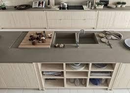 arbeitsplatte für küche keramik in der küche arbeitsplatte und spüle settele küche wohnen
