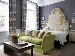 Hotel Near Times Square Sanctuary The Best Hotels Near Covent Garden Time Out London