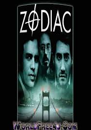 free download zodiac 2005 300mb full movie in hindi dubbed hd 720p