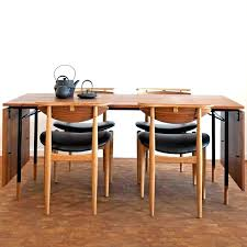 reading table and chair cheap reading chair niptuckfrance com