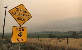 British Columbia Wildfire Service by Bc Wildfire Situation To Get Worse Before It Gets Better As