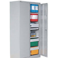 Office Filing Cabinets Filing Cabinets Huntoffice Ie Ireland