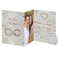 Layered Wedding Invitations Awesome Layered Wedding Invitations Layered Wedding Invitations