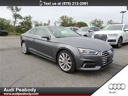audi gas type greater peabody a4 a7 a6 q5 s4 ira audi