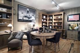 cap canapé décoration sur mesure meuble bibliothèque canapé n home cap ferret
