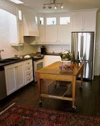 center kitchen islands island kitchen layout kitchen island diy kitchen islands ideas