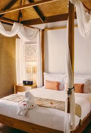 bedroom furniture romantic bedroom color schemes bedroom ideas