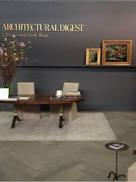 architectural digest home design show made architectural digest what to expect mydesignagenda adshow new