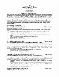 best online resume builder reviews best online resume builder free sample resume123 related to best online resume builder free examples of summaries for resumes