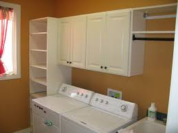 Laundry Room Storage Laundry Mud Room Traditional Laundry Room Other By