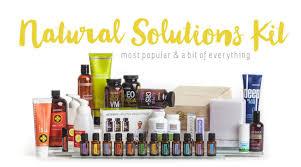 essential oils addicted to yoga