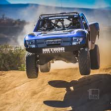 rally truck racing 2016 baja 1000 ensenada baja california rancho tule score