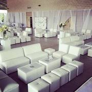 party rental furniture unik lounge furniture party rentals 23 photos 11 reviews