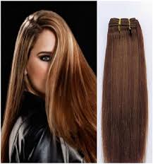 hair bonding machine wefts for weaving top quality remy human hair extensions