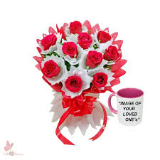 send a gift send a gift send my gift bangalore online gift delivery in