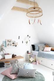 Best Kids Rooms Nurseries  Family Spaces Images On Pinterest - Kids rooms pictures