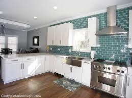 white kitchen backsplash tiles blue glass subway tile backsplash best of kitchen teal tiles gray