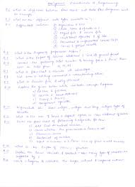 students downloads for free lecture notes niec students