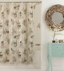 Dragonfly Shower Curtains Lorraine Home Fashions Shower Curtains Shower Curtains Outlet