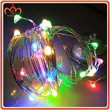 wholesale christmas lights cheap led candles buy cheap led