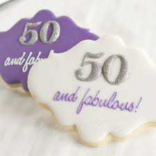 50th birthday favors best 25 50th birthday party favors ideas on 50th