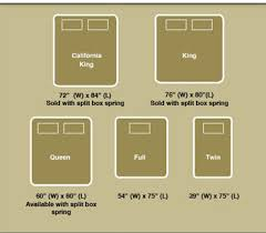 what size is a queen bed dimensions of a queen size bed bed size dimension chart for king