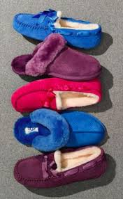 ugg year sale cozy shearling ugg slippers http rstyle me n trd8rr9te gifts