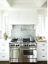 lowes kitchen tile backsplash lowes kitchen tiles 36 photos 100topwetlandsites com