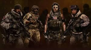 siege keyo rainbow six siege would be goat if page 6 bodybuilding com forums
