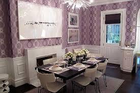 Decorator Show House Decorator Show House Interior Home Design