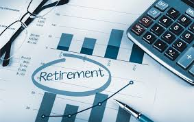 calpers retirement calculator table retirement california public agency labor employment blog