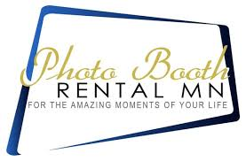 photo booth rental mn photo booth rental mn get quote photo booth rentals 1500