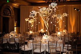 branches for centerpieces tree table centerpieces or branches structures raining roses