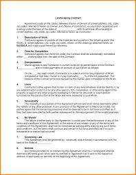 business agreements agency agreement template respiratory