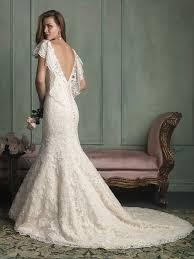 1012 best allure bridal images on pinterest wedding
