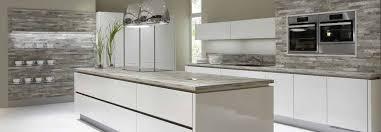 About DesignTime Our Kitchen Bathroom  Bedroom Service - Kitchen bedroom design