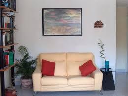Kleines Wohnzimmer Ideen Wohnzimmer Regal Ideen Sch Nes Zuhause Regalsysteme Aus Holz