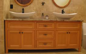 bathrooms design custom bathroom cabinets im wesley ellen