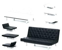 housse canapé clic clac ikea canape clic clac fly a conforama royal sofa avec canap 9 13